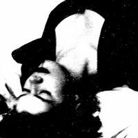 Franziska Kolbe