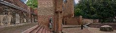 Franziskanerkloster-Ruine (3)