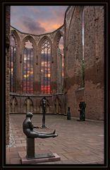 Franziskanerkloster-Ruine (5)
