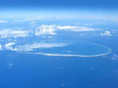 Französisch Polynesien und was so dazu gehört