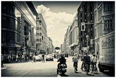 Französische Straße 2