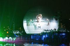 Frauen-Power zur FIFA Frauen-WM 2011