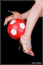 Frauen WM 2011