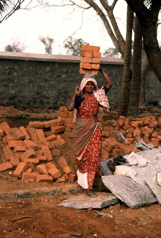 Frauenarbeit2
