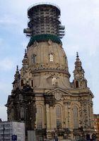 Frauenkirche....