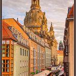 Frauenkirche Dresden HDR 2019-05-03 359 ©