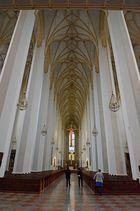 Frauenkirche München **
