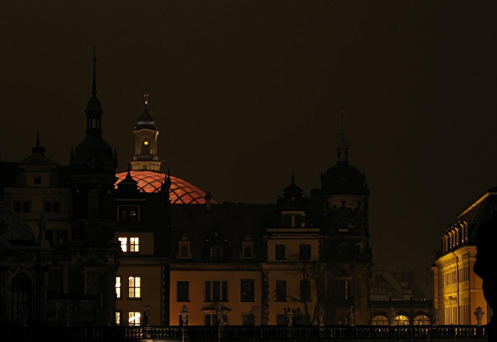 Frauenkirche >redesigned