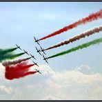 Frecce Tricolori IMG_3420 Air14 (85)