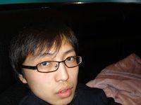 Fred Chou