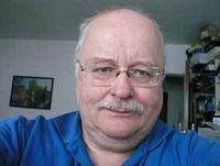 Fred Drechsel
