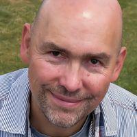 Fred Reichel