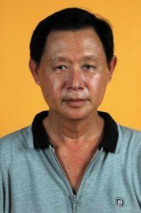 Fred Tan T. H.