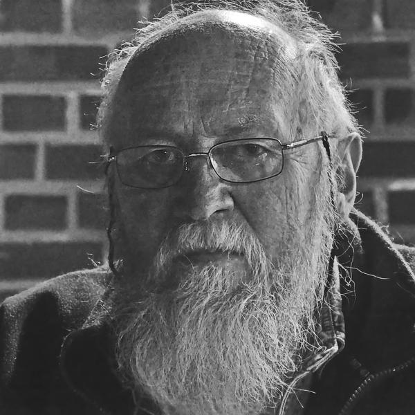 Frederick Mann