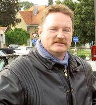 Fredi Himmerich