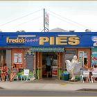 """""""Fredos Pies"""""""