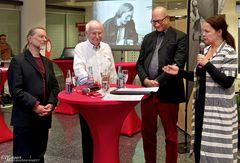 Free Jazz in der DDR
