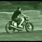 free testride