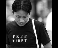 _Free Tibet_#1