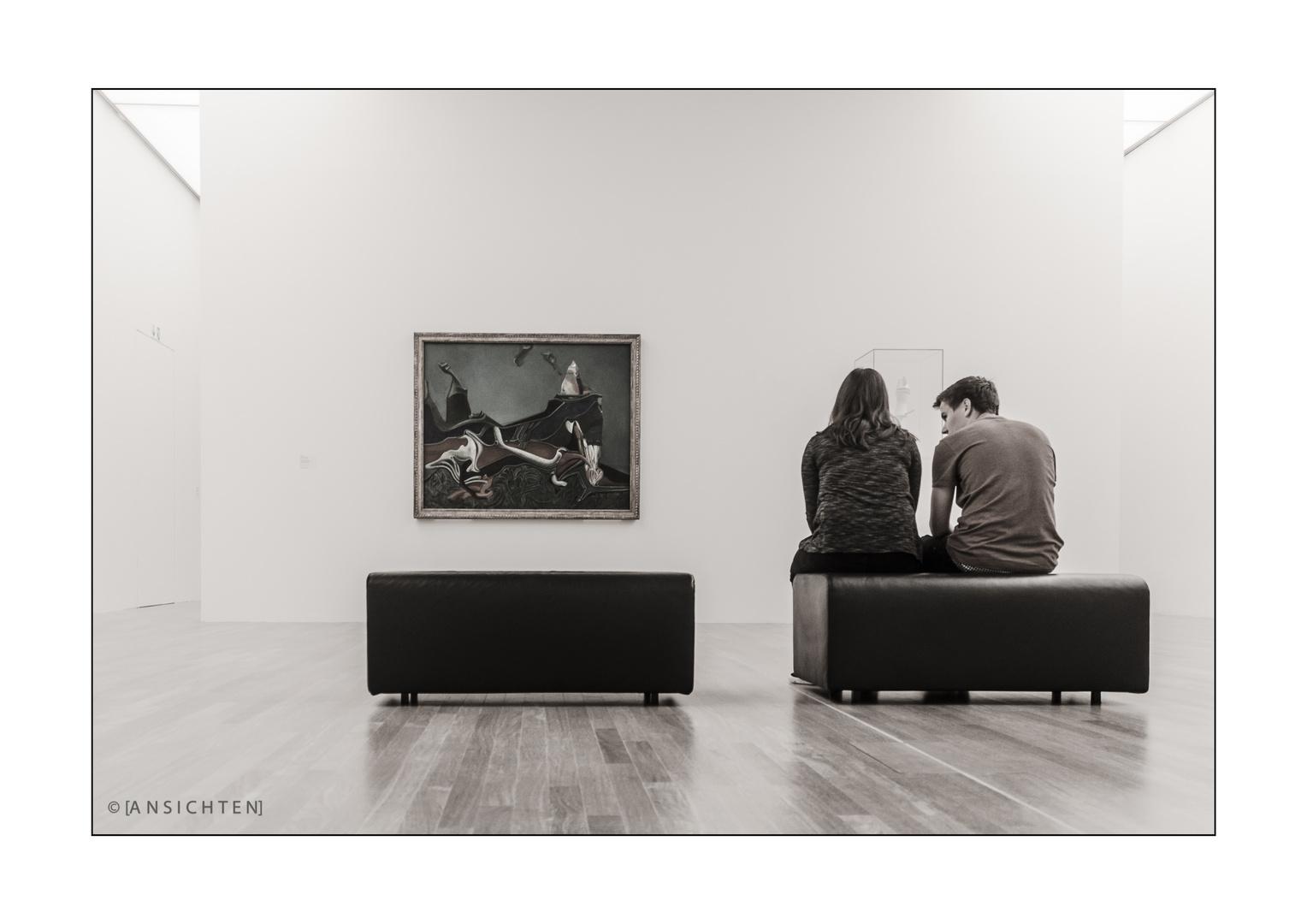 [free view art]