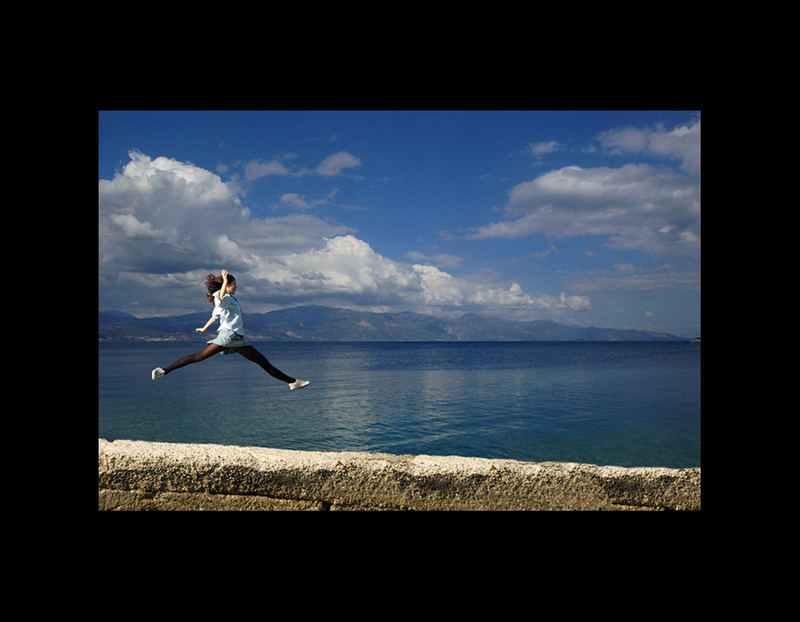 -freedom-