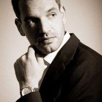 Freelance-Model-Mathieu