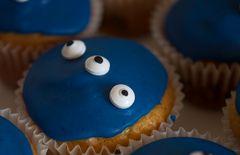 + freelensing mit Muffin +