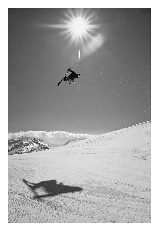 Freeskiing is a serious addiction_4