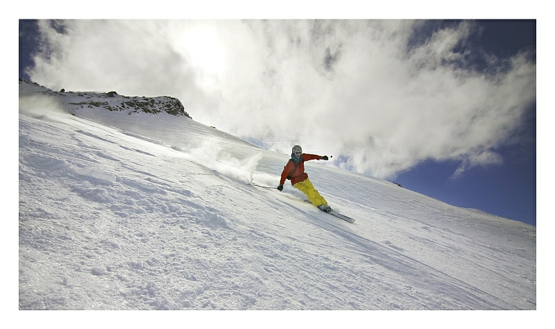 Freeskiing is a serious addiction_5