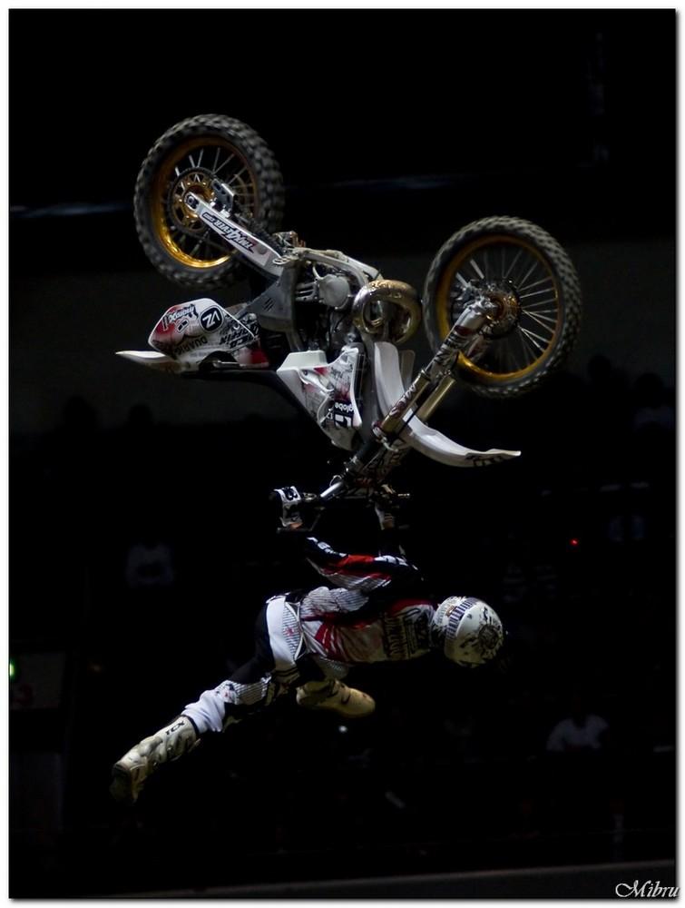 Freestyle 07