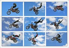 Freestyle_Motocross_Collage