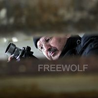 FREEWOLF