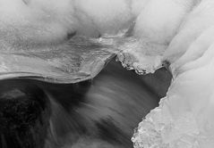 freez-flowing