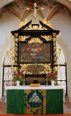Freiberger Dom (3)