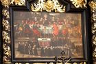 Freiberger Dom (4)
