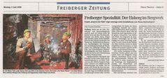 Freiberger Spezialität