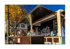 Freiburg 001 - Kaffee Kiste im November