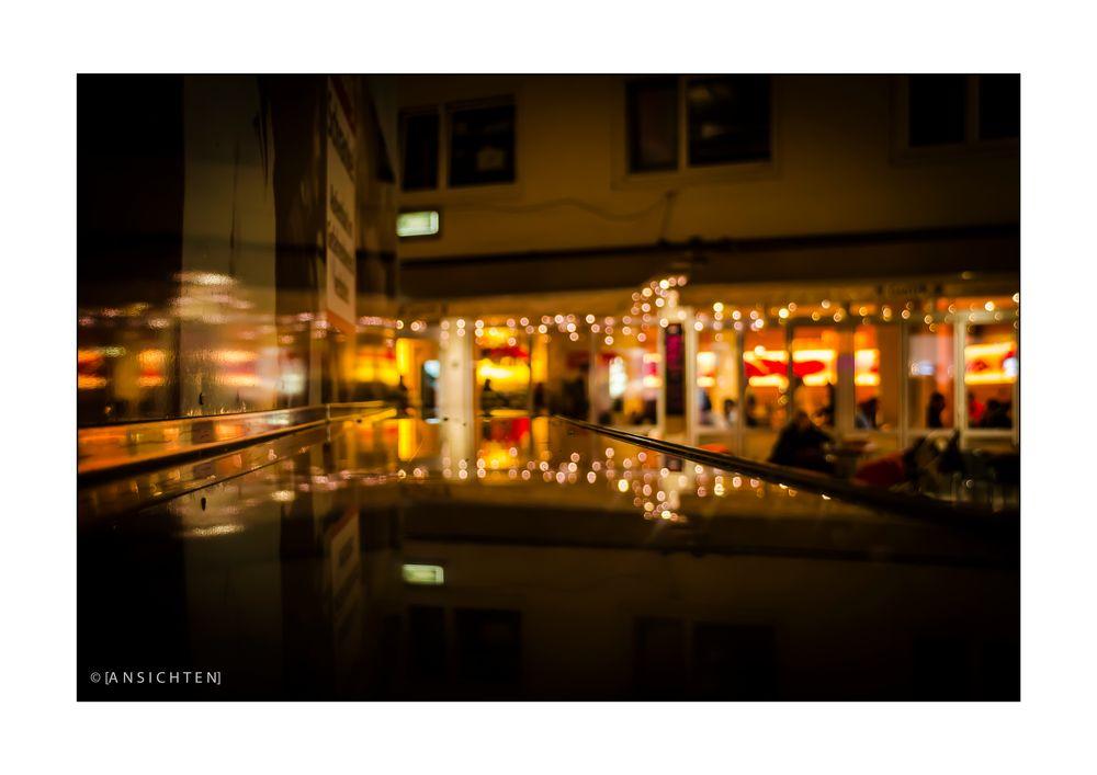 Freiburg 008 - UnsChärfe Cafe