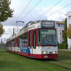 Freiburg 266