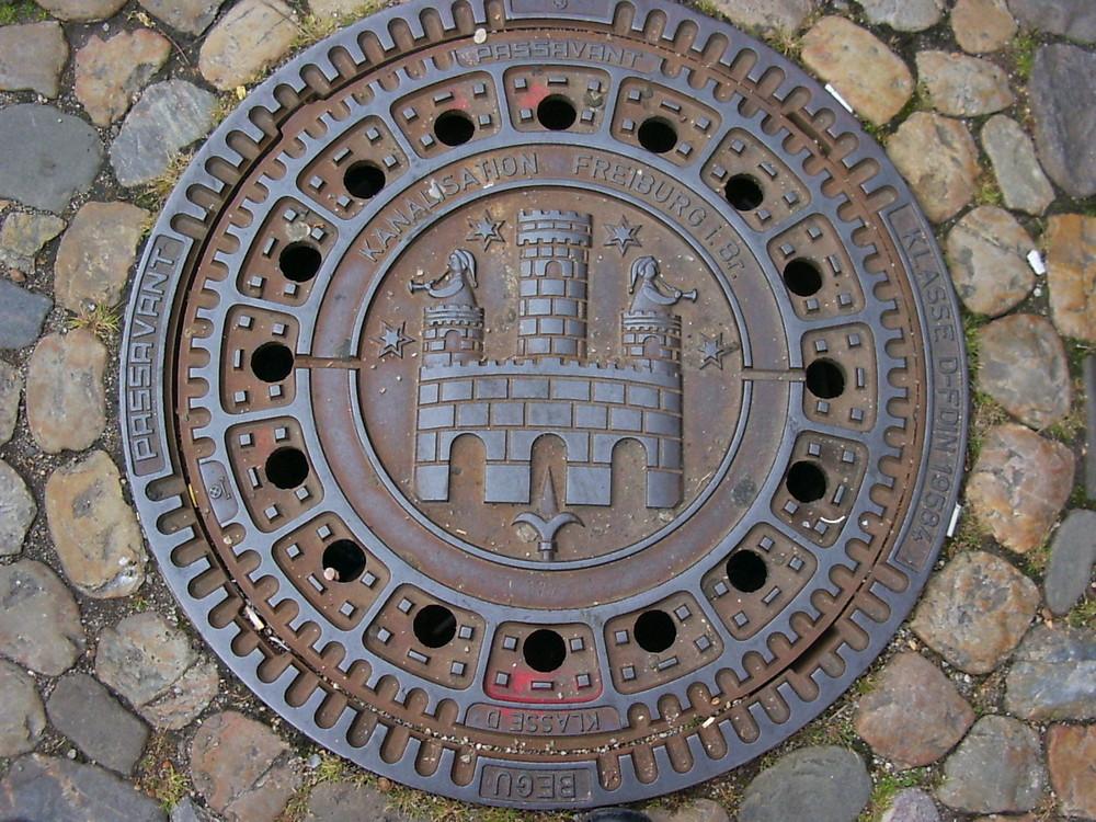 Freiburg / Breisgau