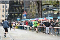 [Freiburg Marathon I Fahrrad frei]