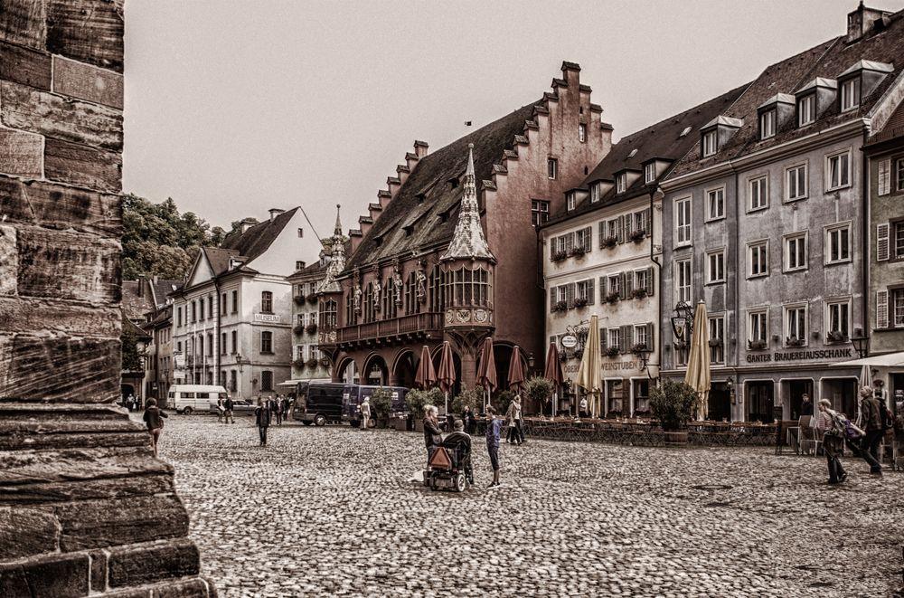 Freiburg_01
