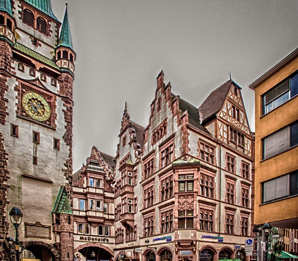 Freiburg_05