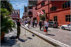 Freiburger Impressionen 05