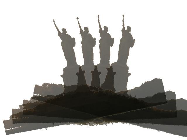 """""""Freiheit """""""