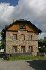 Freilandmuseum Fladungen
