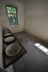 Freilichtmuseum Hagen ....