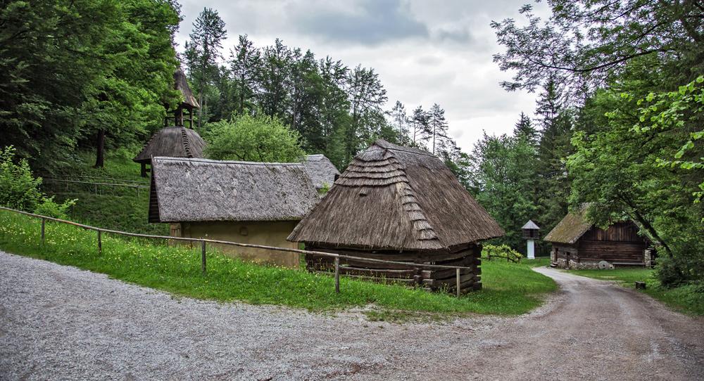 Freilichtmuseum Stübing (4)