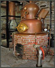 Freiluftmuseum Hagen, Brauerei