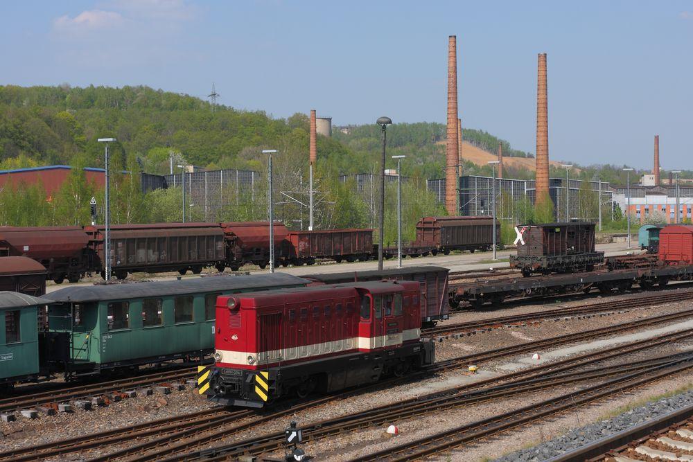 Freital-Hainsberg, L45H 084